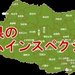 埼玉県のホームインスペクション