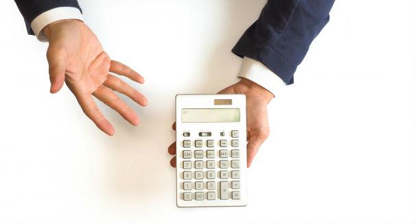 住宅購入の値引き交渉を成功させるポイント