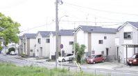住宅の10年保証の期限切れとホームインスペクション